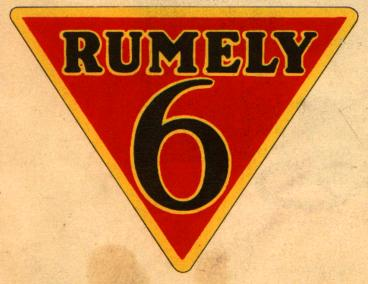 Rumely 6